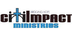 citi-Impact-logo-carousel1