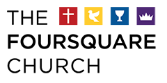 foursquare-logo-carousel