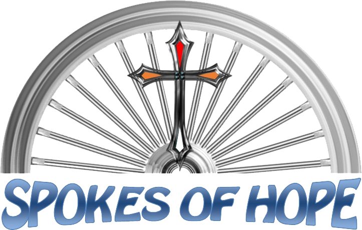 Spokes of Hope Community Service in Longs, SC