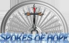 logo-SOH-80h