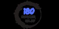 180-logo-carousel