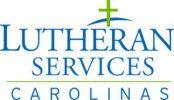 Lutheran Services Disaster Logo_batch