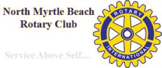 North Myrtle Beach Rotary