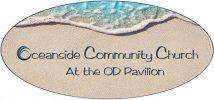 Ocean Drive Pavilion Church